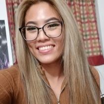 Danielle Ringor