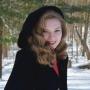 Samantha Goodfellow
