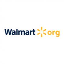 WalmartGivesNWA