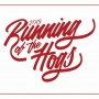 Running of The Hogs 5k and 10k