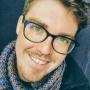 Bryton J.'s profile photo