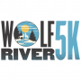 The Wolf River 5K