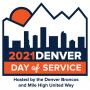 Denver Day of Service