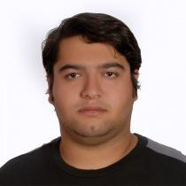 Parham Pouladsanj