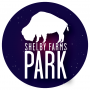 Starry Nights at Shelby Farms Park