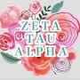 Zeta Tau Alpha - Georgia College