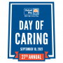 Mile High United Way Day of Caring 2021