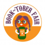 Book-tober Fair
