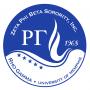 Zeta Phi Beta Sorority Inc
