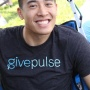 GivePulse profile picture of George Luc