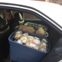 South Side Driver - Food Recovery