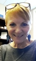 Diane Southwood