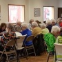 Weekly Colfax Senior Meal Assistance