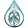 Bartholomew Park Mermaids for Clean Water Creek Cleanup