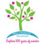 Arbor Day: Tree Planting