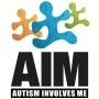 Autism Support Group Of Nwa
