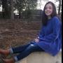 Samantha Gailey
