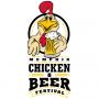 Floater Volunteer - Chicken & Beer Fest
