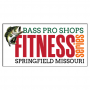 Bass Pro Shops Fitness Series