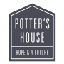 Potters House Thrift - Warehouse Sort