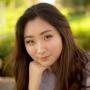 Daeun Cho