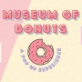 Museum of Donuts