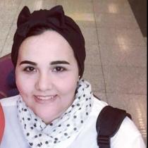 Mayssa Hashaad