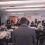 McKinley Tech Alumni Event