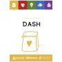 DASH Service Event 11/22/19