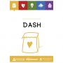 DASH Service Event 09/20/19