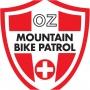 FAST Oz MTB Patrol