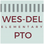 Wes Del Elementary Spring Carnival