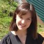 Jenna Tschida