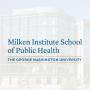 Milken Institute School of Public Health