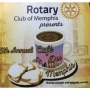 5th Annual Cafe' du Memphis