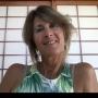 Sue Ann Zderic