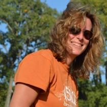 Lisa Barden