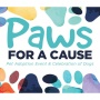 Spay Memphis at Paws for a Cause
