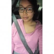Jannette Nguyen