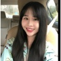 Sophia Huyen Chung