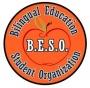 BESO UT - Bilingual Education Student Organization