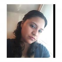 Yesica Gonzalez Calderon