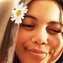 Aaliyah Bush