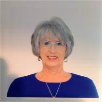 Paula Presley