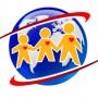 HLG COVID19- MS SFSP Volunteer Training Sessions
