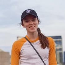 Sarah Finnigan