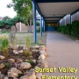 Landscaping for Sunset Valley Elementary **10/6 **