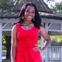 Jayla Houston