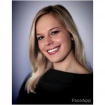 Alyssa Brinkman