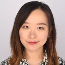 Estella Zhang